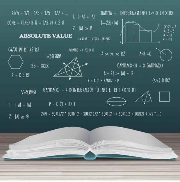 Math Learning Education App Translation from Chinese to English, French, Spanish, and German by Chinese Translation Group